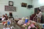 Những dấu hiệu bất thường trong vụ tố cáo giữ người trái phép tại tỉnh Hà Nam