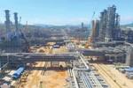 Thủ tướng cho phép điều chỉnh, mở rộng Khu kinh tế Nghi Sơn