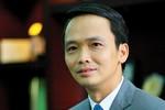 Sở hữu tài sản hơn 2 tỷ USD, ông Trịnh Văn Quyết vẫn không được Forbes xếp hạng