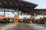 Bộ Giao thông Vận tải sẽ phải giải trình 9 vấn đề trước Thủ tướng