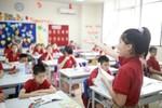 Trong thế kỷ 21, học sinh cần trang bị những kỹ năng gì?