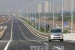 Đầu tư hàng chục nghìn tỷ đồng xây dựng tuyến cao tốc Bắc – Nam