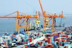 Điều kiện kinh doanh khai thác cảng biển