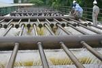 Đảm bảo an toàn nguồn nước, chống thất thoát, thất thu nước sạch