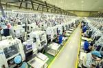 Phấn đấu có môi trường kinh doanh bằng mức trung bình ASEAN-4