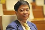 Xử lý kinh tế - tài chính, kỹ thuật khi dừng Dự án Điện hạt nhân Ninh Thuận