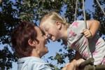"""Chọn sữa cho con: Tâm điểm mới của các bà mẹ """"bỉm sữa"""""""