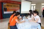 Đại học Kinh Bắc: Chiến lược đào tạo 70% thực hành