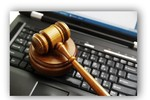 Đấu giá trực tuyến phải đảm bảo khách quan, an toàn, an ninh mạng