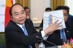 Việt Nam sẵn sàng chào đón các nhà đầu tư Hoa Kỳ