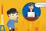 Những điểm hấp dẫn không thể bỏ qua trong chiến dịch Care360 của MobiFone
