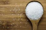 Bột ngọt có ảnh hưởng đến não?