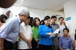 Tăng cường quản lý hoạt động của cơ sở khám bệnh, chữa bệnh tư nhân