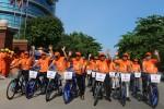 Tổng Công ty Điện lực miền Bắc thực hiện 5 mục tiêu đảm bảo an toàn lao động