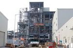 Chuẩn bị trình đề án xử lý 12 dự án chậm tiến độ của ngành Công thương