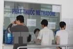 Tăng cường phòng chống và cai nghiện ma túy