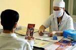 Quyền lợi Bảo hiểm y tế khi sử dụng các dịch vụ y tế liên quan đến HIV/AIDS