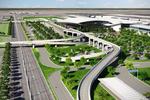 Thuê tư vấn sân bay Long Thành phải chất lượng, hiệu quả, không lãng phí