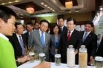 Chính phủ Việt Nam coi trọng hợp tác với APEC
