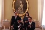 Phần Lan - Việt Nam ký kết 18 văn bản ghi nhớ hợp tác giáo dục