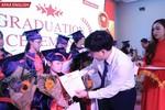 Lễ tốt nghiệp Apax English 2017 – Thế hệ của những người dẫn đầu