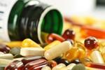 Kiên quyết xử lý các doanh nghiệp sản xuất, kinh doanh dược phẩm có sai phạm