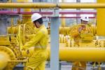Tập đoàn Dầu khí Việt Nam đã đạt doanh thu 367,5 nghìn tỷ đồng