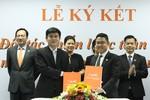 Bảo hiểm Viễn Đông và BRICS Việt Nam ký kết hợp tác toàn diện
