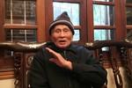 Tướng Thước cũng băn khoăn, ai bao che cho ông Đinh La Thăng?