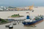 Phạm vi bảo vệ công trình hàng hải trong một số trường hợp đặc biệt