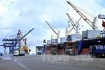 Điều chỉnh quy hoạch phát triển hệ thống cảng cạn