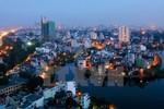 Chính phủ kiến tạo góp phần tăng chỉ số xếp hạng môi trường kinh doanh Việt Nam
