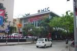 Xử lý nghiêm vi phạm cho thuê đất mương thoát nước tại Hà Nội