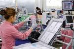 Ba điều kiện để doanh nghiệp được nhận chuyển giao công nghệ