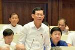 Ba đặc khu tạo nên sức hút lớn đưa Việt Nam thành con hổ ở Đông Nam Á