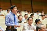 Sự ra đời của ba đặc khu sẽ mang lại nhiều lợi thế cho Việt Nam