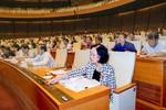 Luật Phòng, chống tác hại của rượu, bia dự kiến thông qua tại kỳ họp thứ 7