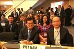 Việt Nam ngày càng làm tốt công tác chăm sóc sức khỏe toàn dân