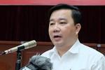 Giám đốc Sở Giáo dục Hà Nội nên thu hồi văn bản sai và xin lỗi các trường