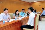 VietinBank tuyển dụng hơn 40 chỉ tiêu cho trụ sở chính