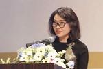 Bà Nguyễn Thị Minh giữ chức Chủ tịch ASSA nhiệm kỳ 2018-2019