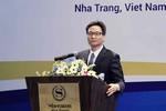 Hệ thống công nghệ của Bảo hiểm xã hội Việt Nam được các nước đánh giá cao