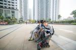 Bí kíp chọn mua chung cư chuẩn không cần chỉnh cho gia đình trẻ