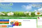 Xử phạt Công ty Botania vi phạm quảng cáo thực phẩm bảo vệ sức khỏe