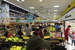 13 nhóm thực phẩm nhập khẩu không phải kiểm tra vệ sinh an toàn thực phẩm