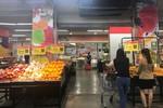 Nhiều biện pháp hiệu quả quản lý an toàn thực phẩm