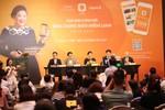 Nữ doanh nhân nổi tiếng Đỗ Thị Kim Liên chính thức trở lại thị trường bảo hiểm