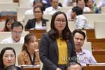 Hàng loạt doanh nghiệp lớn bị nêu tên tại nghị trường Quốc hội