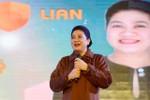 """Bà Đỗ Thị Kim Liên khuyên các bạn trẻ """"muốn thành công phải lập tức hành động"""""""