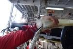 PVN phản đối tàu Trung Quốc gây đứt cáp tàu Bình Minh 02